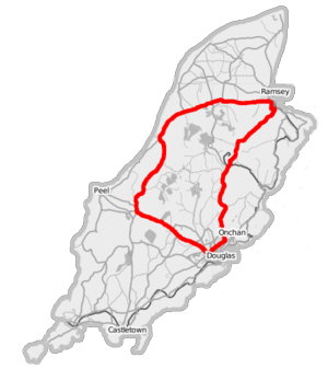Isle_of_Man_TT_Course_%28OpenStreetMap%29.png