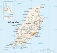 Isle_of_Man_map_wikipedia.png