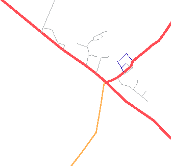 Crosby, Isle of Man - OpenStreetMap