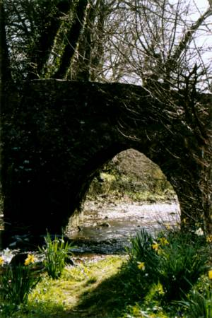 monksbridge02.jpg