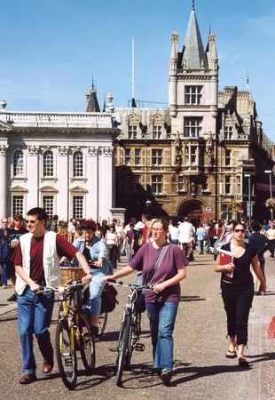 cambridge06_450.jpg