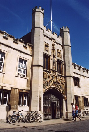 cambridge08_450.jpg