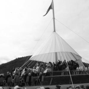 tynwaldday05_450.jpg