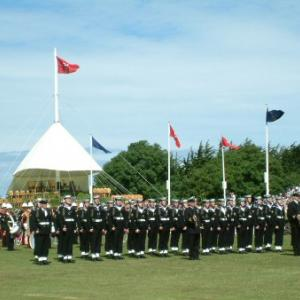 tynwaldday09_450.jpg