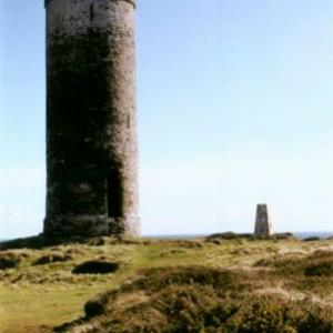 herringtower.jpg