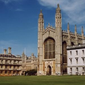 cambridge02_450.jpg