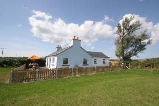 smeale-farm-cottages.jpg
